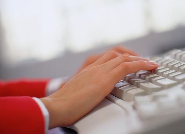 出版社招聘编辑信息
