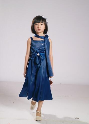儿童帆布鞋、棉拖鞋、帆布鞋等儿童鞋子批发市场及网站介绍