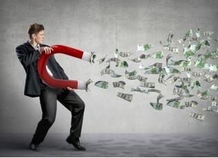 网上转发赚、发表文章赚钱介绍