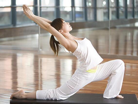 瑜伽垫子、包价格