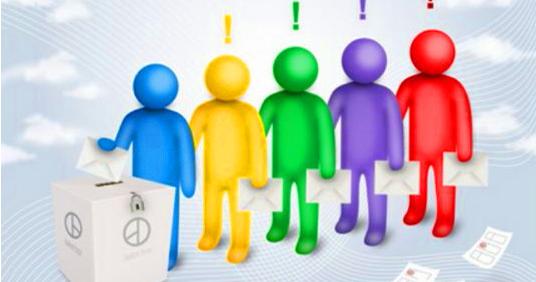 在线互刷空间留言与网站网址介绍